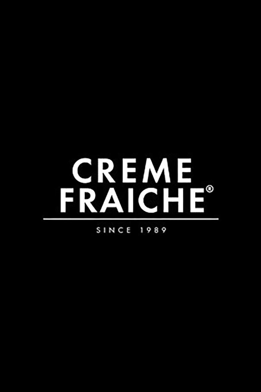 svart lång kimono